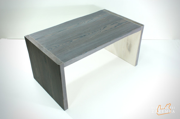 SchreinereiZaremba  Handgefertigtes aus Holz Möbel und