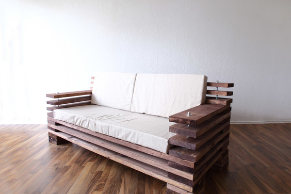 sofas couches und weitere m bel g nstig online kaufen bei m bel garten. Black Bedroom Furniture Sets. Home Design Ideas