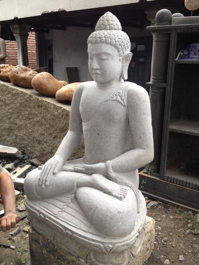 Baumarktartikel von tar shop g nstig online kaufen bei for Steinskulptur garten