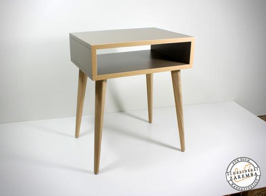 tische von schreinerei zaremba g nstig online kaufen bei. Black Bedroom Furniture Sets. Home Design Ideas