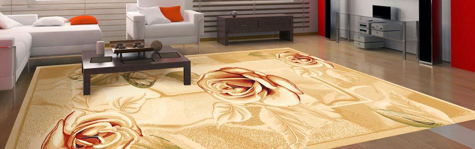 Teppich 300x400  WOOL CARPETS. Möbel und Wohn-Accessoires präsentiert von Möbel ...