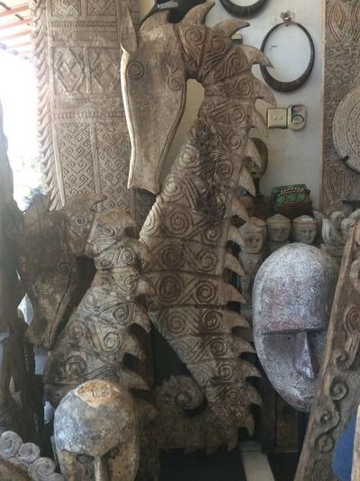 wohnaccessoires von tar shop g nstig online kaufen bei m bel garten. Black Bedroom Furniture Sets. Home Design Ideas