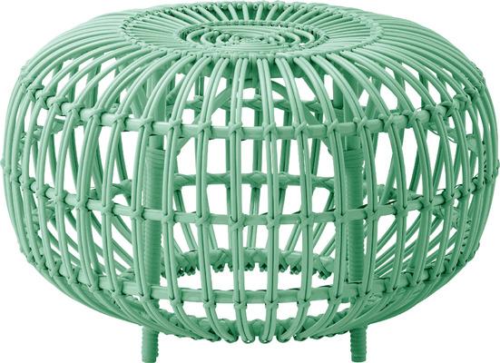 hocker und weitere gartenm bel g nstig online kaufen bei m bel garten. Black Bedroom Furniture Sets. Home Design Ideas