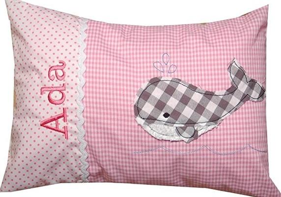 m bel von c fashion design g nstig online kaufen bei m bel garten. Black Bedroom Furniture Sets. Home Design Ideas