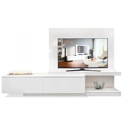 wohnw nde und weitere m bel g nstig online kaufen bei m bel garten. Black Bedroom Furniture Sets. Home Design Ideas