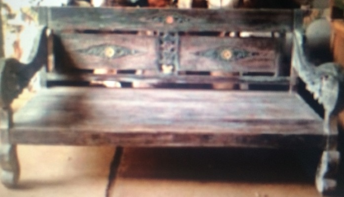 Www Tar Shop Bali Com Art Deco Furniture Mobel Und Wohn