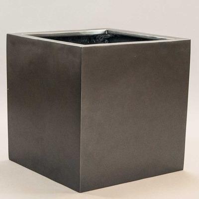 eleganteinrichten pflanzk bel vom hersteller m bel und wohn accessoires pr sentiert von m bel. Black Bedroom Furniture Sets. Home Design Ideas