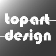 Designer Accessoires Wohnen topartdesign designer-leuchten. möbel und wohn-accessoires