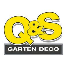 Qs Gartendeco Hier Beginnt Ihr Gartentraum Mobel Und Wohn Accessoires Prasentiert Von Mobel Garten