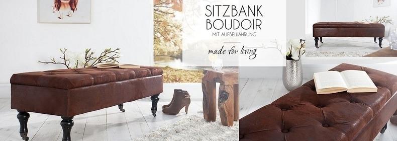 handwerklich hergestellte m bel pr sentiert von m bel garten. Black Bedroom Furniture Sets. Home Design Ideas