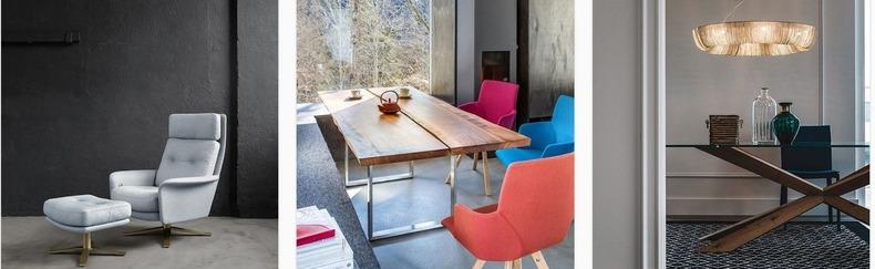 Schubiger Möbel Schweiz Möbel Zum Leben Möbel Und Wohn