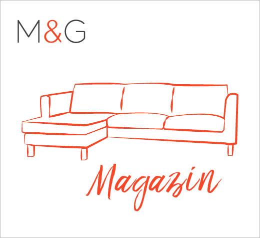 Möbel U0026 Garten Magazin