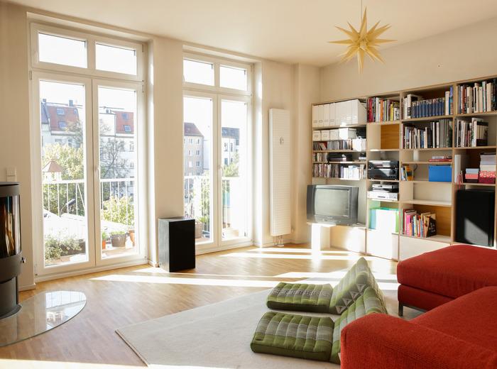 saisonale dekorationsartikel und weitere wohnaccessoires. Black Bedroom Furniture Sets. Home Design Ideas