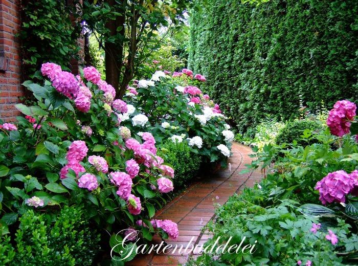 Das Allerlei Der Gartenbuddelei Möbel Garten Wohnideen