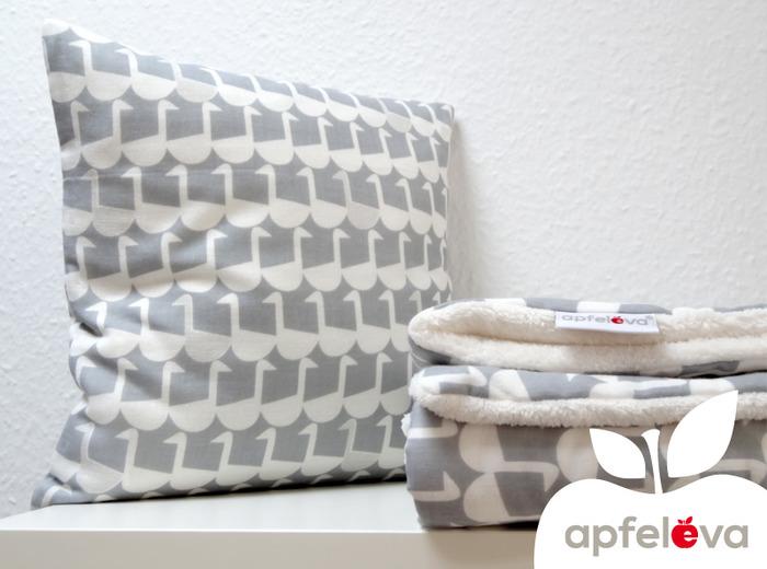 Decken und mehr bei apfeleva  Möbel & Garten - Wohnideen