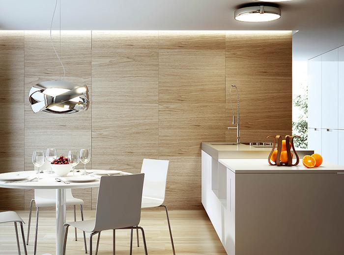deckenlampen und weitere lampen g nstig online kaufen bei m bel garten. Black Bedroom Furniture Sets. Home Design Ideas