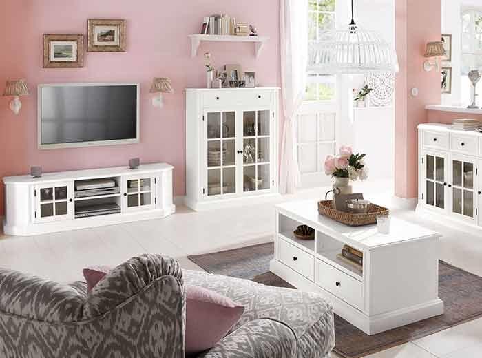 Wohnwände und weitere Möbel. Günstig online kaufen bei Möbel & Garten.