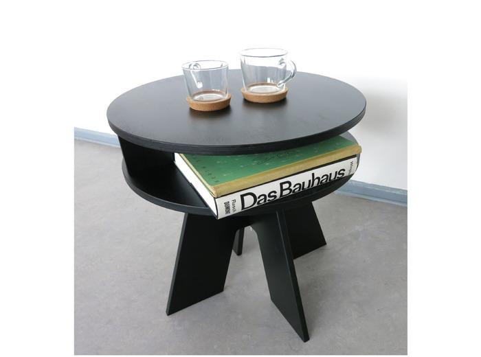 Beistelltische und weitere Tische. Günstig online kaufen bei
