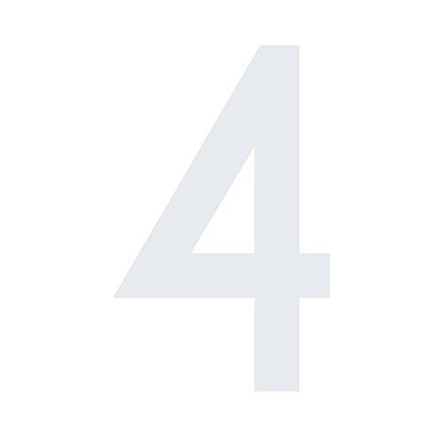 Weiß Möbel Von 1peak Günstig Online Kaufen Bei Möbel