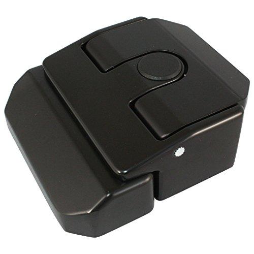 schrauben und andere eisenwaren beschl ge von 3d24 eu online kaufen bei m bel garten. Black Bedroom Furniture Sets. Home Design Ideas