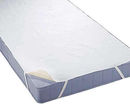 matratzenschoner und andere matratzen lattenroste von 4mybaby gmbh online kaufen bei m bel. Black Bedroom Furniture Sets. Home Design Ideas