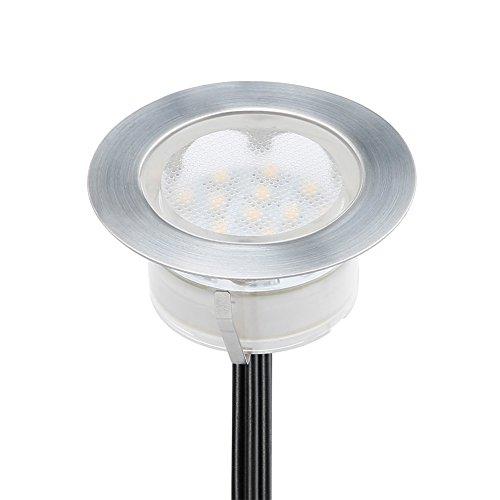 spezielle leuchtmittel und andere lampen von 7colors online kaufen bei m bel garten. Black Bedroom Furniture Sets. Home Design Ideas