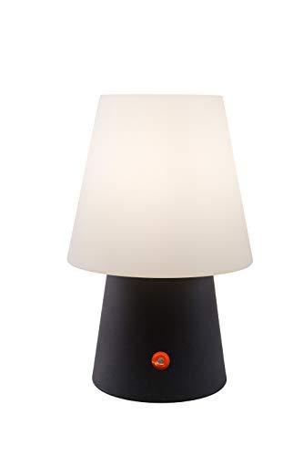 nachttischlampen und andere lampen von 8 seasons design online kaufen bei m bel garten. Black Bedroom Furniture Sets. Home Design Ideas