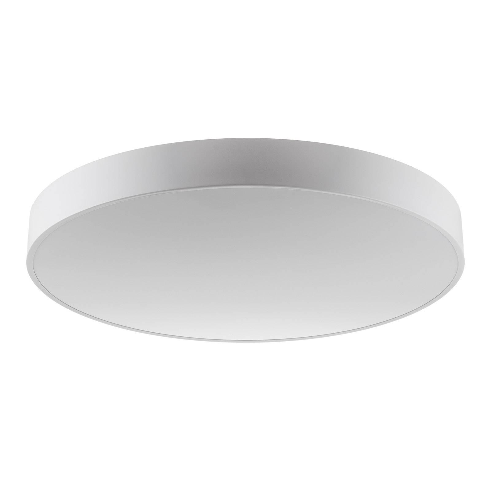 deckenlampen und andere lampen von acb iluminati n sl. Black Bedroom Furniture Sets. Home Design Ideas