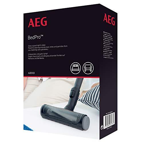 Wohnaccessoires von AEG bei Amazon. Günstig online kaufen
