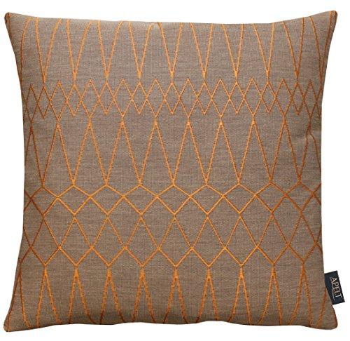 metall kissen polster und weitere wohntextilien g nstig online kaufen bei m bel garten. Black Bedroom Furniture Sets. Home Design Ideas