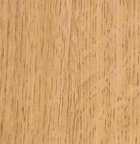 Baumarktartikel von as4home g nstig online kaufen bei for Klebefolie eiche grau