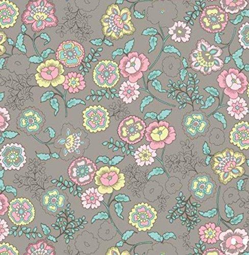 Baumarktartikel von as4home g nstig online kaufen bei m bel garten - Selbstklebefolie mosaik ...