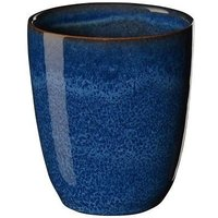 ASA SAISONS SAISONS midnight blue Becher 0,25 l (blau) von ASA