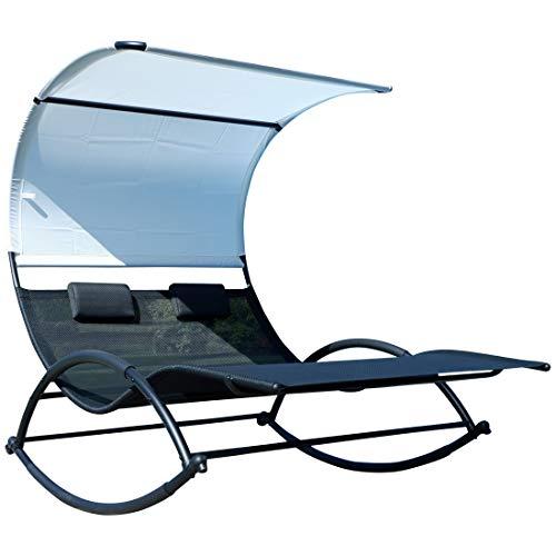 sonnenliegen und andere gartenm bel von ass online kaufen bei m bel garten. Black Bedroom Furniture Sets. Home Design Ideas