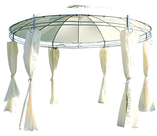 pavillons pergolen gartenlauben und andere gartenausstattung von ass online kaufen bei m bel. Black Bedroom Furniture Sets. Home Design Ideas