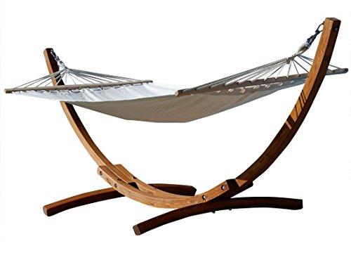 braun h ngesessel und weitere gartenm bel g nstig. Black Bedroom Furniture Sets. Home Design Ideas