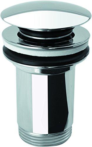 bad sanit r und andere baumarktartikel von asw 28 online kaufen bei m bel garten. Black Bedroom Furniture Sets. Home Design Ideas