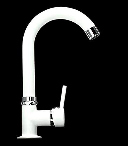 Hervorragend Bad & Sanitär von ATCO und andere Baumarktartikel für Badezimmer  PX55