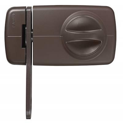 preis bis 100 t ren und weitere baumarktartikel f r. Black Bedroom Furniture Sets. Home Design Ideas