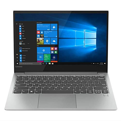 "Acer Extensa 15 (15,6"" Full HD) Notebook Intel i3-10110U 2X 2.10 GHz 4GB RAM 128GB SSD + 1000GB HDD Bluetooth HD Webcam Windows 10 Pro + G-Data Antivirus von Acer"