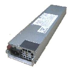 Acer Gateway 720W Power Supply Module Kit EUR Power Cable GT350F1 GR180F1 GR380F1 GR385F1 GN1600F1 von Acer