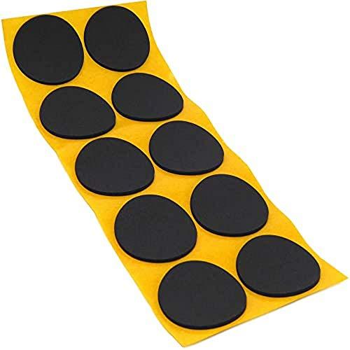antirutsch pads simple aus gummi stck cm x cm with antirutsch pads great anti rutsch pads. Black Bedroom Furniture Sets. Home Design Ideas