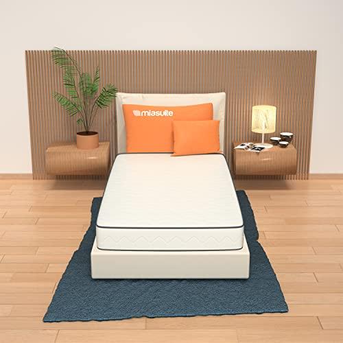 m bel von ailime g nstig online kaufen bei m bel garten. Black Bedroom Furniture Sets. Home Design Ideas