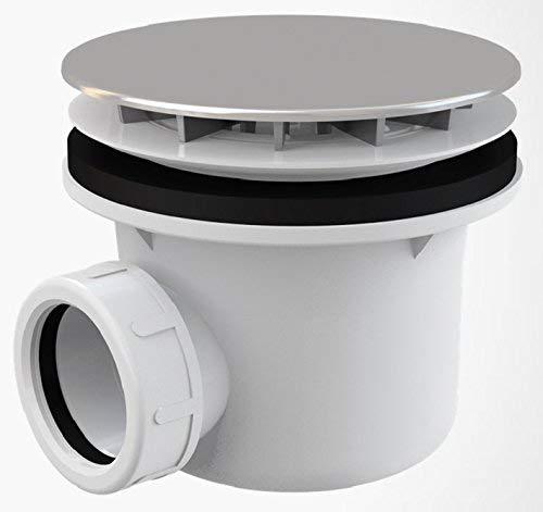 bad sanit r und andere baumarktartikel von alcaplast online kaufen bei m bel garten. Black Bedroom Furniture Sets. Home Design Ideas