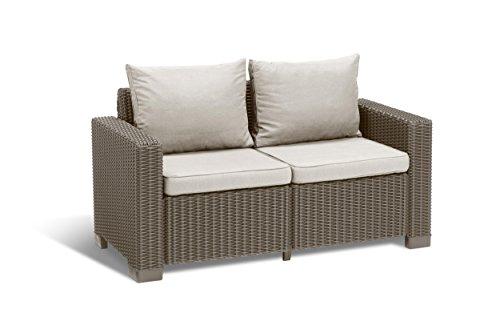 lounge sets von allibert und andere gartenm bel f r garten balkon online kaufen bei m bel. Black Bedroom Furniture Sets. Home Design Ideas