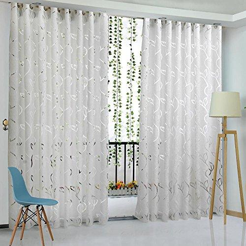 gardinen vorh nge und andere wohntextilien von amazingdeal365 online kaufen bei m bel garten. Black Bedroom Furniture Sets. Home Design Ideas
