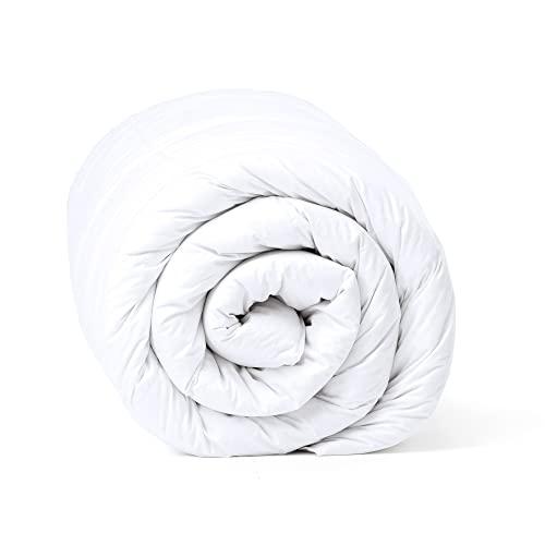 bettw sche und andere wohntextilien von amazinggirl online kaufen bei m bel garten. Black Bedroom Furniture Sets. Home Design Ideas