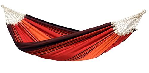 t rkis h ngesessel und weitere gartenm bel g nstig online kaufen bei m bel garten. Black Bedroom Furniture Sets. Home Design Ideas