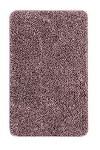 badtextilien und andere wohntextilien von andiamo online kaufen bei m bel garten. Black Bedroom Furniture Sets. Home Design Ideas