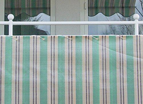 Zäune & Sichtschutz Und Weitere Gartenausstattung